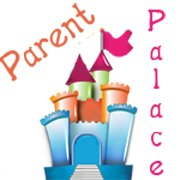 Parent Palace