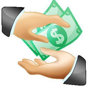 do you make money blogging