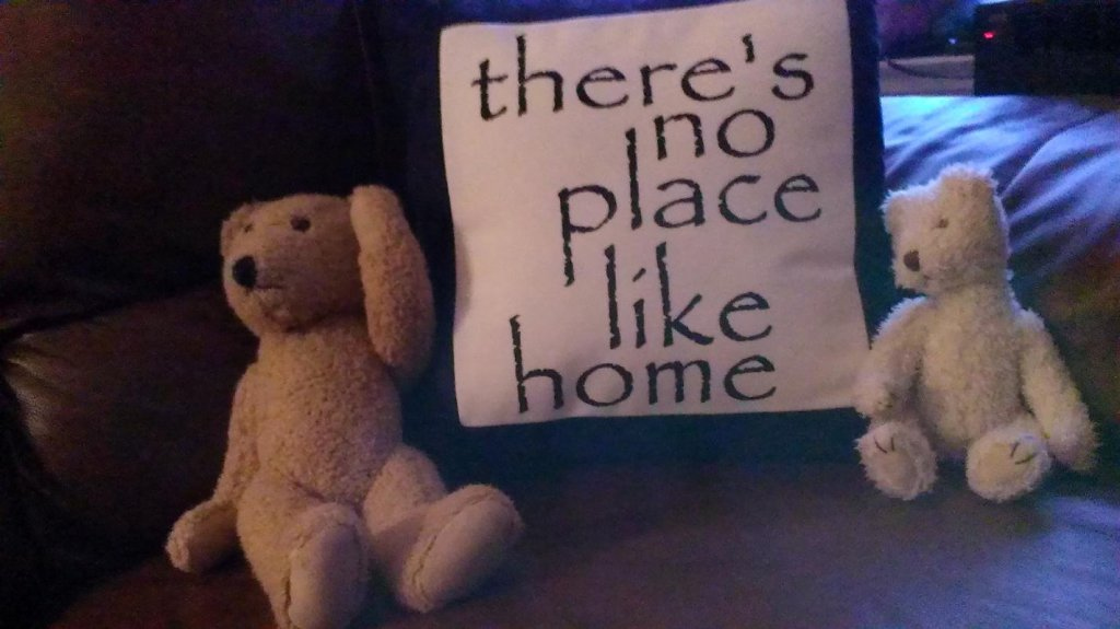 Home Decor from CafePress