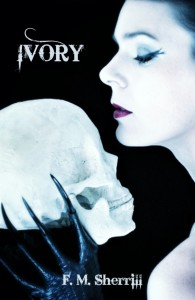 Ivory book review