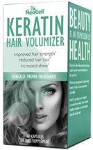 products-keratin-hair-vol