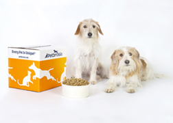 Petbrosia Pet Food Review