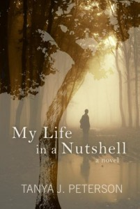My Life in a Nutshell Book Review