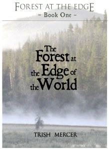 Forest at the Edge of the World book review