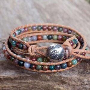 inner harmony bracelet
